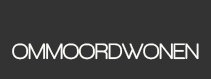 Ommoordwonen logo